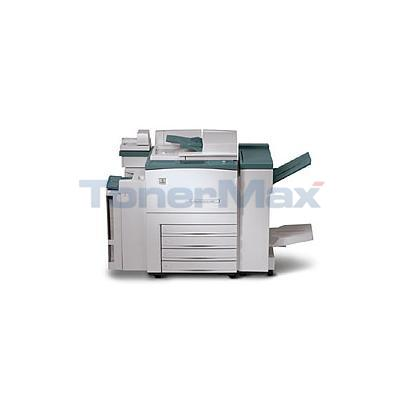 Xerox Document Centre 490